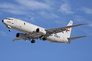 Us_navy_p8_poseidon_taking_off_at_p