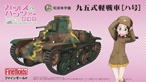 Type95k_ha