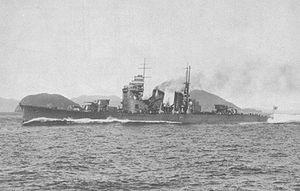 300pxjapanese_cruiser_nachi_1929