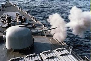 76mm_ottomerara_gun