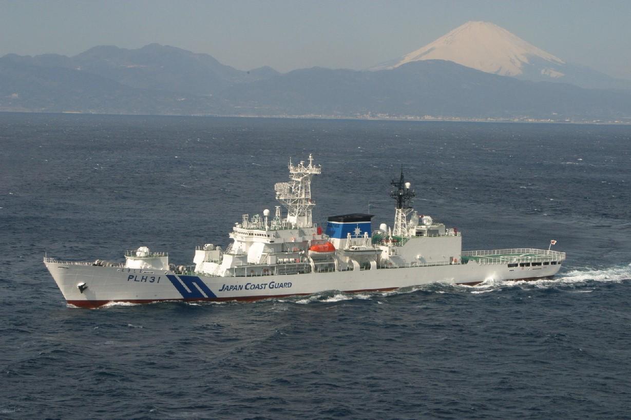 Plh31_shikishima