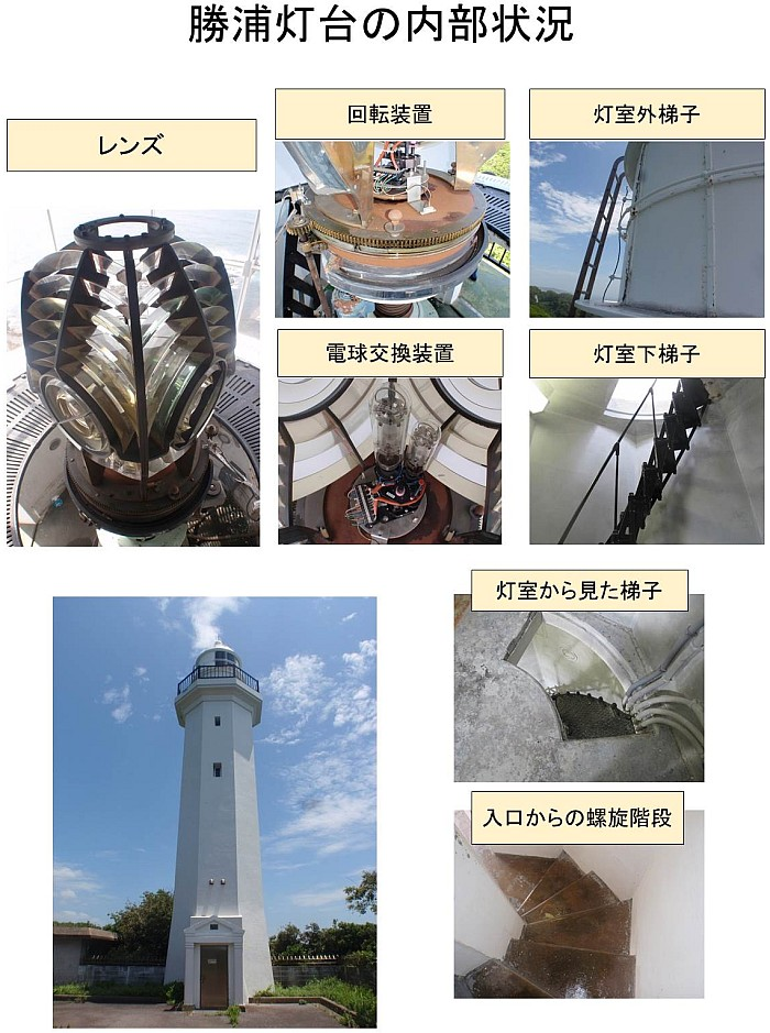 4_katsuura_naibu