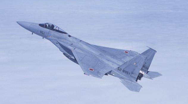 F15j_eagle
