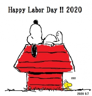 Happy-labor-day-2020-snoopy