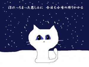 Photo_20201210223701