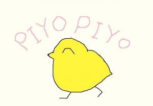 Piyopiyo