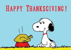 Snoopy-in-thanksgiving-day-2020