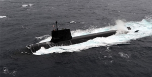Ss501-souryu-class